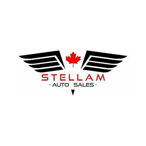 Stellam Auto Used Car Sales and Loans