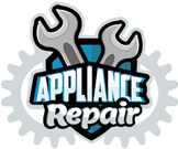 All Appliance Repairs Australia