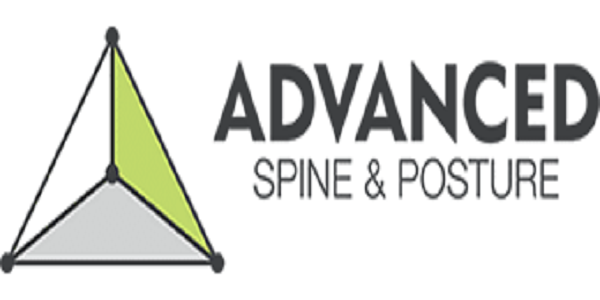 Advanced Spine and Posture