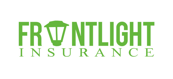 Frontlight Insurance Services