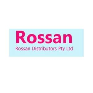 Rossan