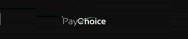 Paychoice Pty Ltd