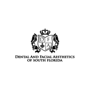Dental and Facial Aesthetics of South Florida