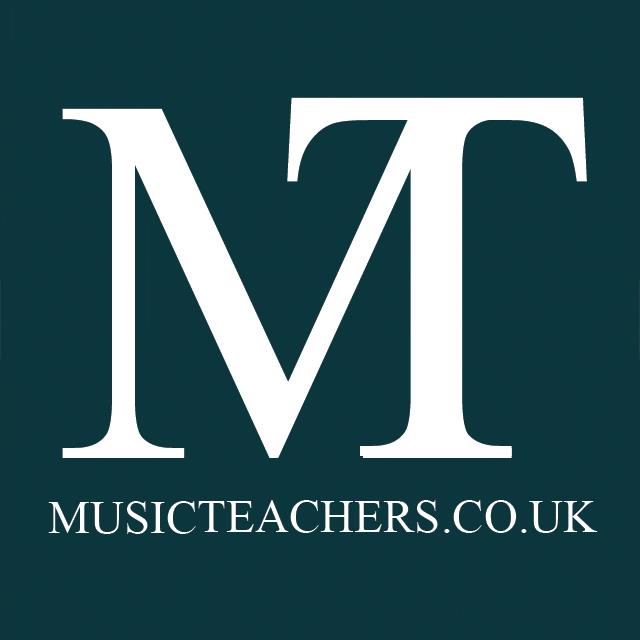Music Teachers UK