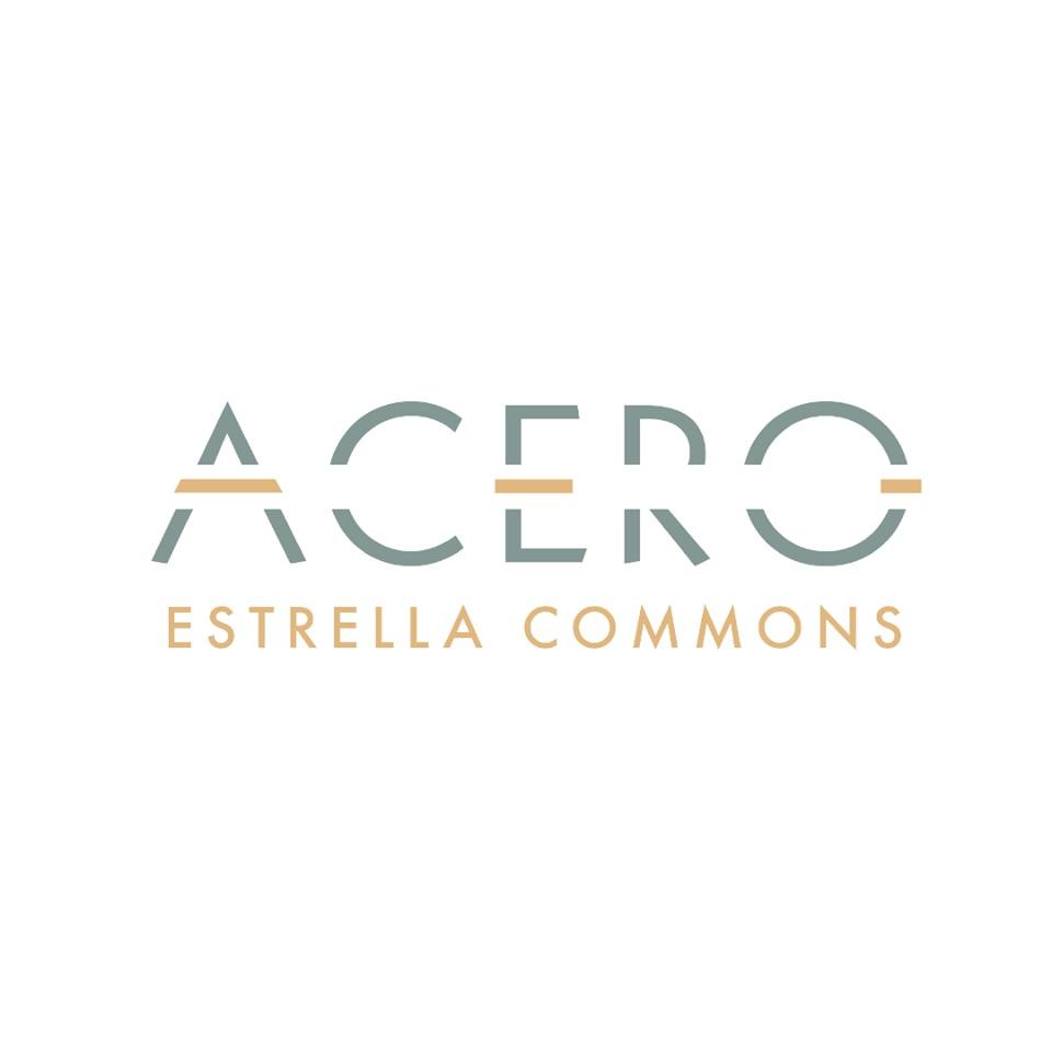 Acero Estrella Commons Apartments