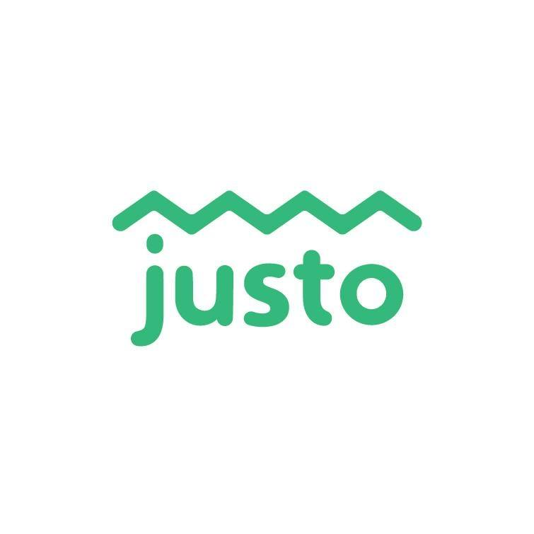 Justo Inc.