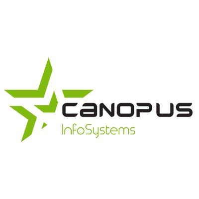 Canopus Infosystems Pvt Ltd