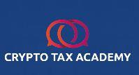 Bitcoin Tax 101