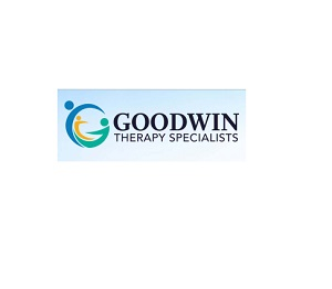 Goodwin Therapy