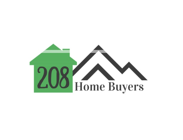 208 Home Buyers