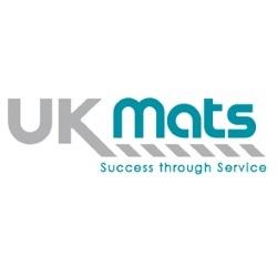 UK Mats Ltd