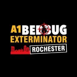 A1 Bed Bug Exterminator