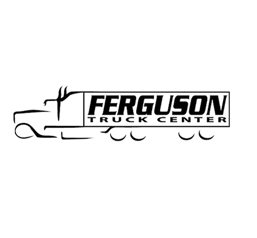 Ferguson Truck Center
