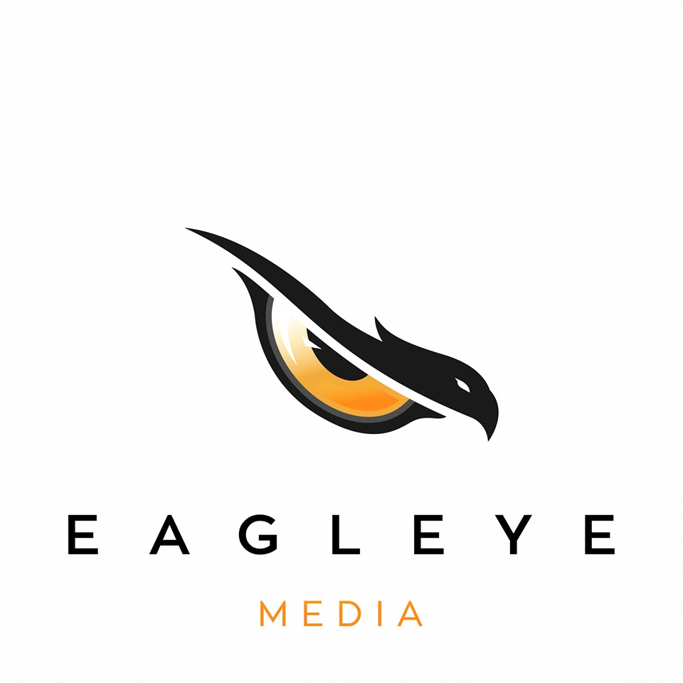 Eagleye Media |Digital Marketing Agency| PPC| SEO