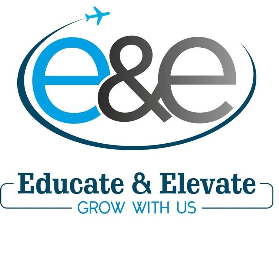 Educate & Elevate