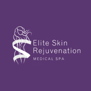 Elite Skin Rejuvenation