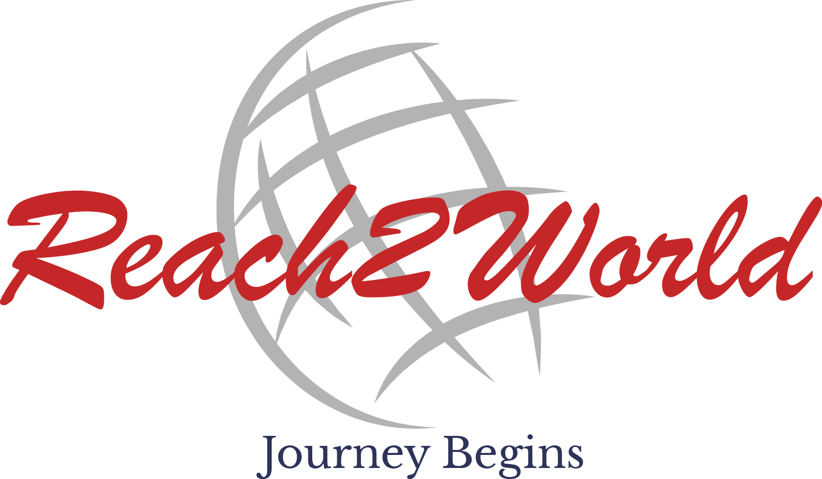 Reach To World Management Consultancy LLC