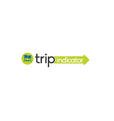 TripIndicator