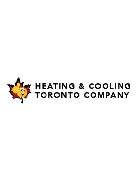 Toronto Heating and Cooling Company