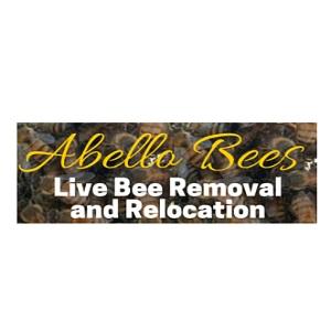 Abello Bees