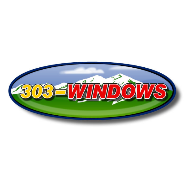 303 Windows