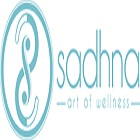 Sadhna Wellness