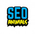SEO Animals