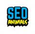 SEO Animals