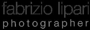 Fabrizio Lipari Photographer