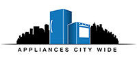 Appliances City Wide Appliance Repair Markham