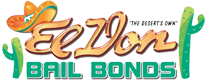 El Don Bail Bonds