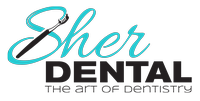Sher Dental Clinic