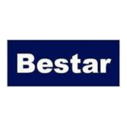 Bestar Services Pte. Ltd