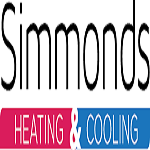 Gas Heaters Adelaide
