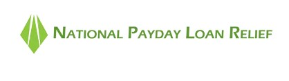 National Payday Loan Relief