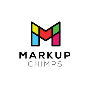 MarkupChimps
