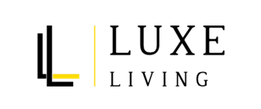 Luxe Living Ltd