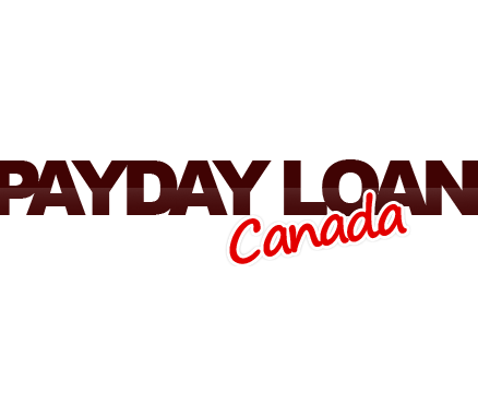 Payday Loans Online 24H