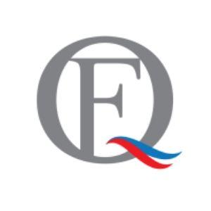 QuickFast Service Company