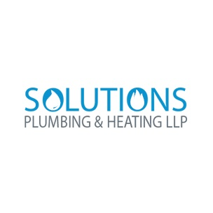 Solutions Plumbing & Heating LLP