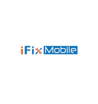 Ifix Mobile