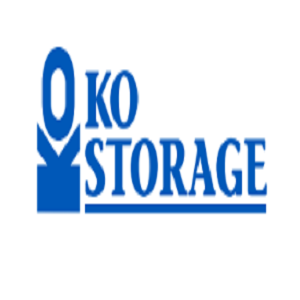 KO Storage of Wisconsin Dells (Hwy 13)