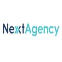 NextAgency