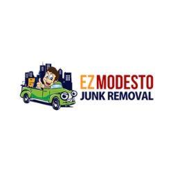EZ Modesto Junk Removal