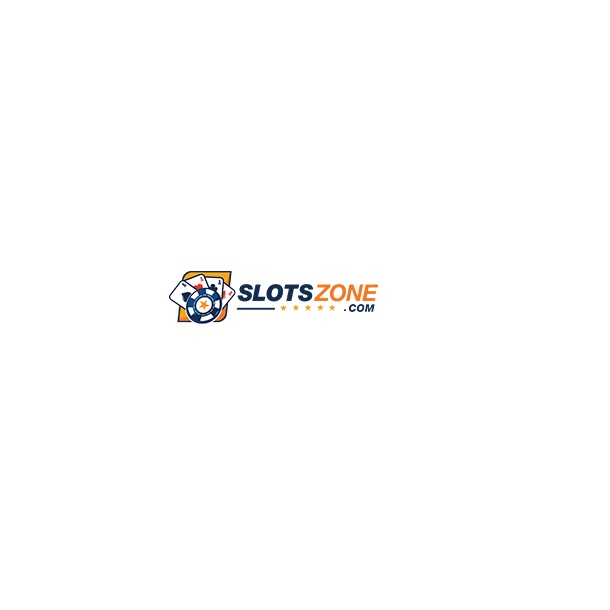 Slotszone Casino London