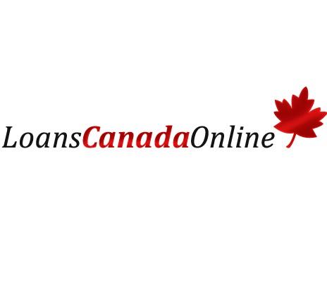 Loans Canada Online