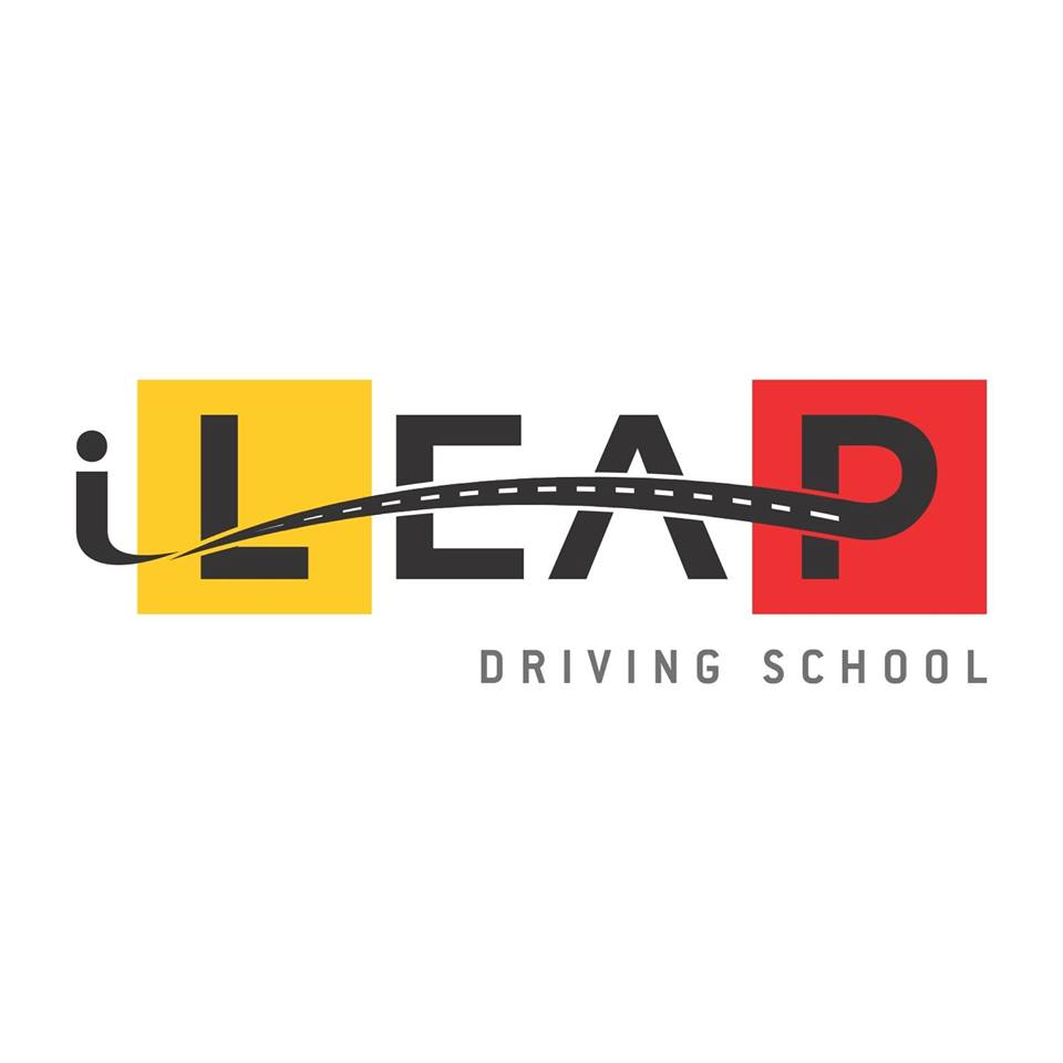 iLeap Driving School