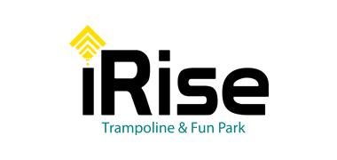 iRise Trampoline Park