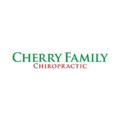 Cherry Family Chiropractic