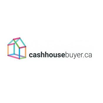 CashHouseBuyer.ca